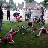 Ronde van Twente 2016