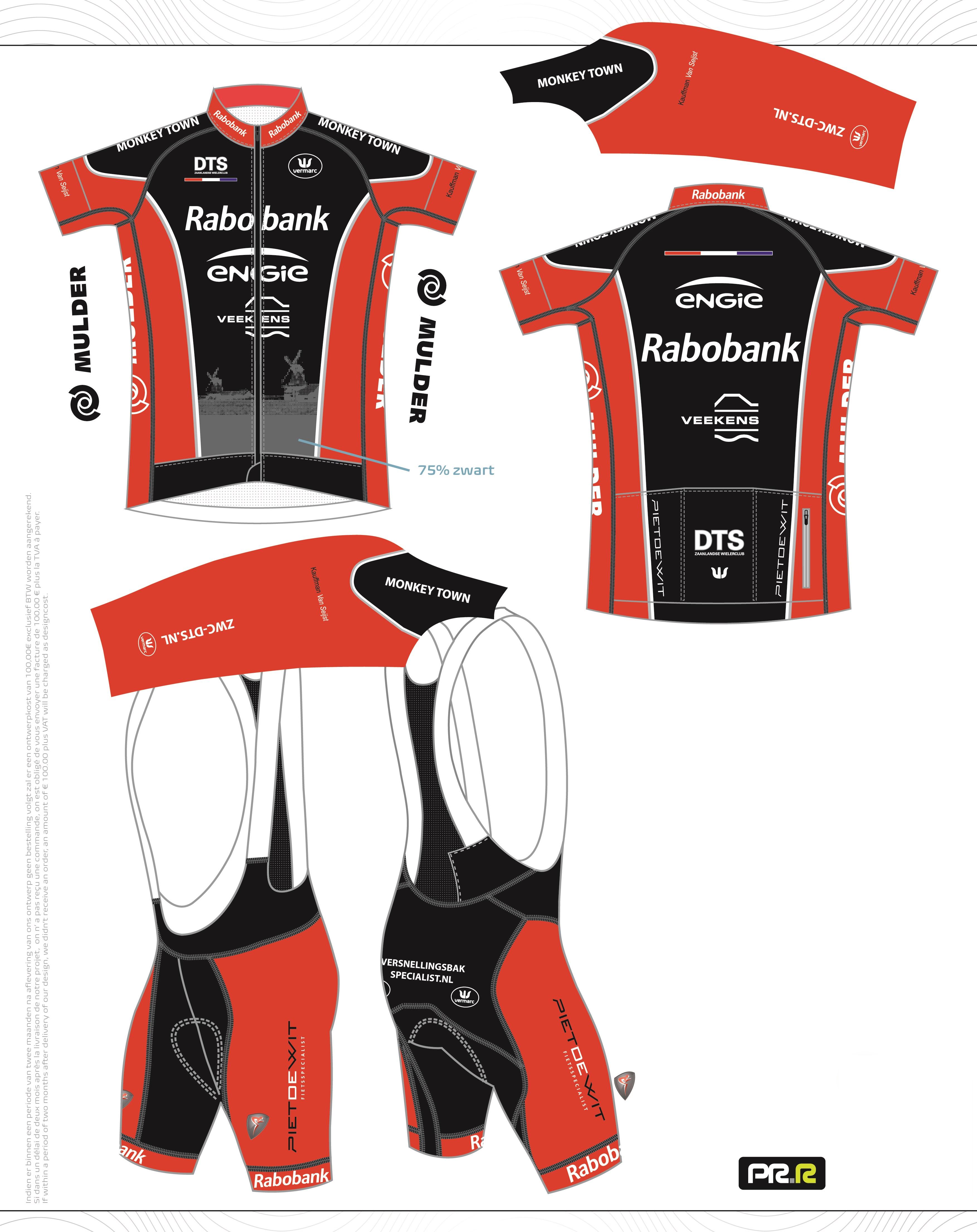 ontwerp-dts-zaandam-2016-prr-lijn-site