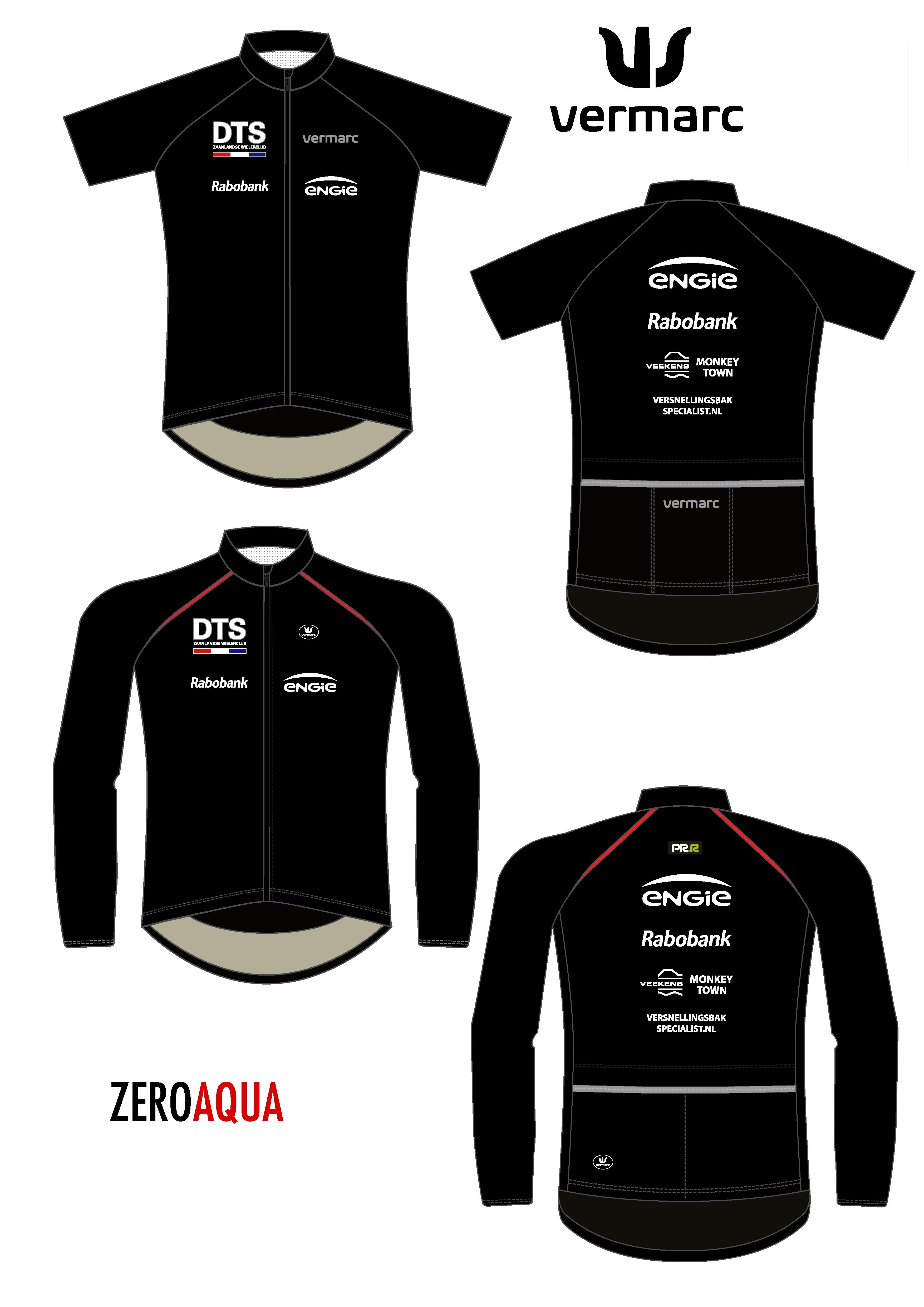 ontwerp-dts-zeroaqua-site