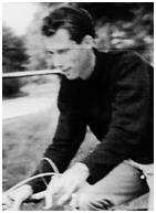 In Memoriam Jan van der Laan